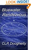 Bluewater Rendezvous (Bluewater Thrillers Book 8)