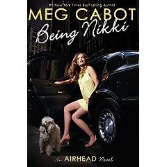 Being Nikki (Airhead)