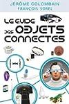 Le guide des objets connect�s