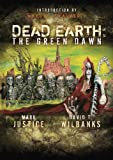 img - for Dead Earth : The Green Dawn book / textbook / text book