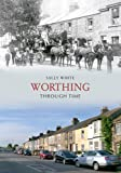 img - for Worthing Through Time book / textbook / text book