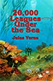 Image of 20,000 Leagues Under the Sea (Annotated) (Unabridged)