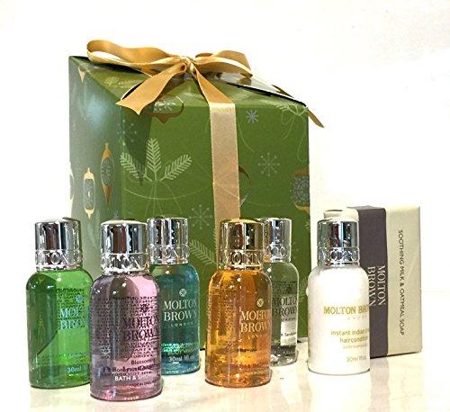 molton-brown-christmas-pamper-gift-box