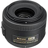 Nikon-D3200-DSLR-Camera-Nikon-AF-S-DX-NIKKOR-35mm-f18G-Lens-2-Of-32GB-Class-10-Memory-Card-UV-Filter-Backup-Battery-Camera-Case-Cleaning-Kit-International-Version