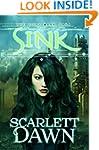 Sink (Cold Mark Book 2)