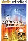 El Manuscrito Babil�nico