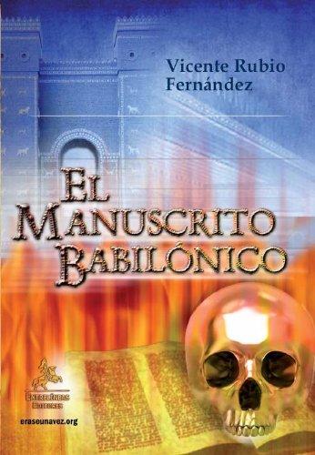 El Manuscrito Babilónico