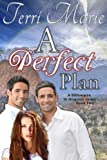 img - for A Perfect Plan (A Billionaire in Disguise Book 2) book / textbook / text book