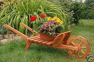 partager eur 48 90 eur 15 90 livraison en stock vendu par deko shop hannusch quantit. Black Bedroom Furniture Sets. Home Design Ideas