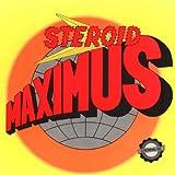 Gondwanaland ~ Steroid Maximus