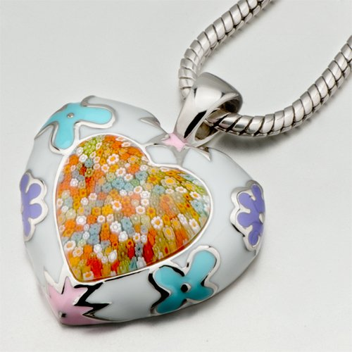 mothers day pictures to color. mothers day jewelry:Heart