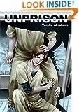 UnPrison