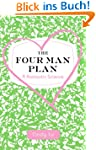 The Four Man Plan: A Romantic Science