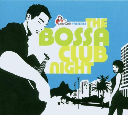 the-bossa-night-club