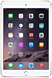 Apple MH182B/A - IPAD AIR 2 WI-FI 64GB GOLD