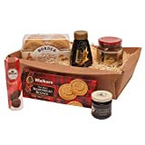 Maple Treats - Hampers & Gift Baskets