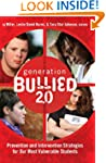 Generation Bullied 2.0: Prevention an...