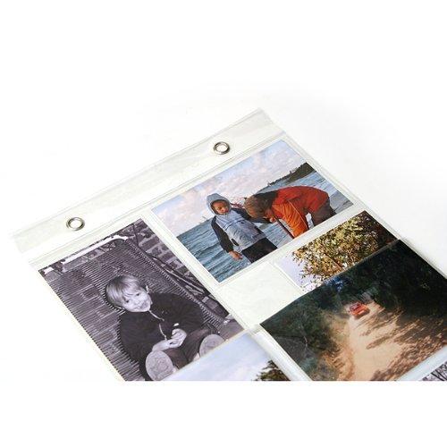 tenda-con-20-tasche-trasparenti-porta-foto-nel-formato-10-x-15-cm-per-cartoline-e-foto-sia-in-vertic