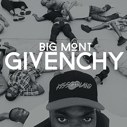 givenchy-explicit