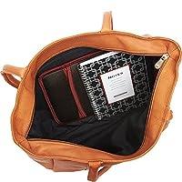 David King & Co. Multi Pocket Shopping Tote 574 from David King & Co.