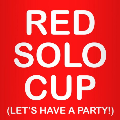 Red Solo Cup