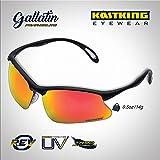 KastKing® Gallatin