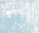 echange, troc Anne-Laure Sacriste - Paradis artificiels