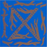 Songtexte von X - BLUE BLOOD