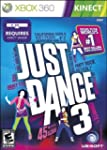 Just Dance 3 - Kinect Required
