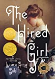 The Hired Girl (Ala Notable Children's Books. Older Readers)