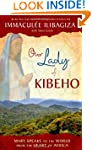 Our Lady of Kibeho: Messages from the...