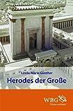 Herodes der Grosse