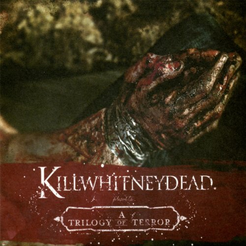 Killwhitneydead vs. The River Bottom Nightmare Band (Chapter 1 - Inhaling the Breath of a Bullet) (One Breath One Bullet compare prices)
