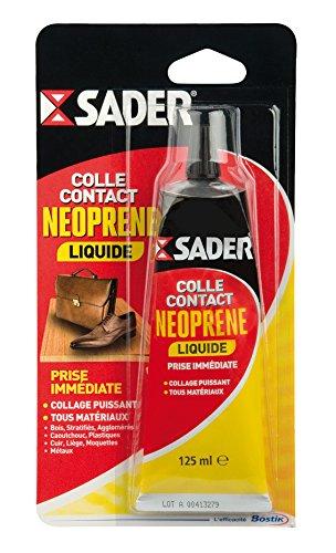 sader-liquid-at020061