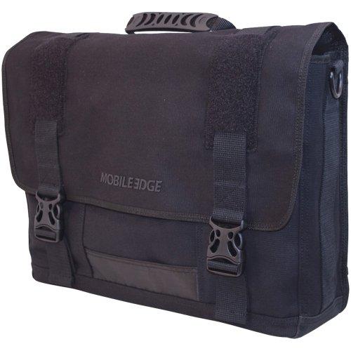 MOBILE EDGE MECME1 17.3