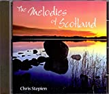 The Melodies of Scotland Chris Stepien