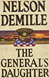 The General's Daughter (0002240513) by NELSON DEMILLE