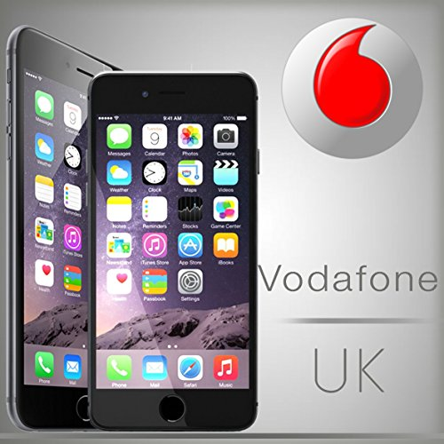 vodafone-uk-iphone-6-6-factory-unlocking-service-your-device-will-be-unlocked-permanently-and-operat