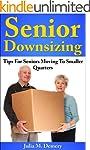 Senior Downsizing  Tips For Seniors M...