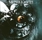 echange, troc Meshuggah - I