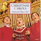 Christmas Carols - Westminster Abbey Choir