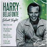 "Silent Nightvon ""Harry Belafonte"""
