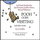 Winnie the Pooh: Pooh Goes Visiting (Dramatised)