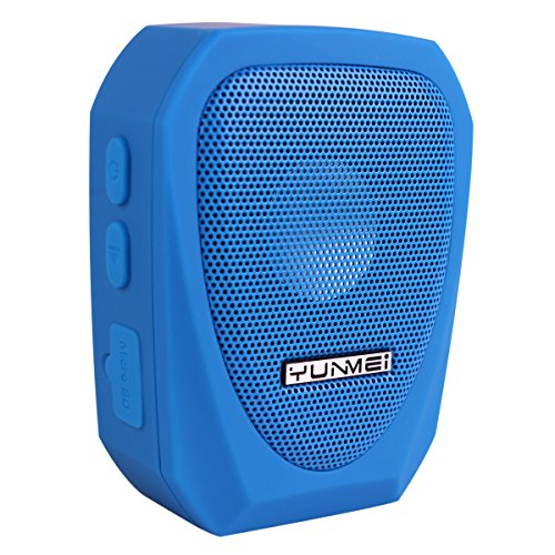 yunmei-tragbare-mini-bluetooth-stereo-lautsprecher-bluetooth-telefon-unterst-tzungs-tf-karte-desktop