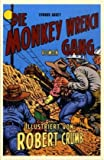 Image of Die Monkey Wrench Gang