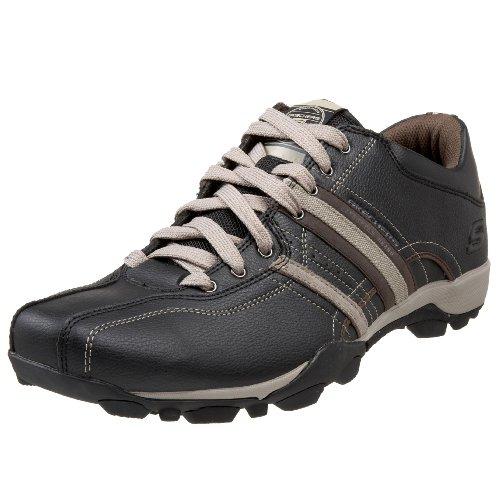 skechers-mens-urban-tread-refresh-black-taupe-fashion-trainer-50856-10-uk-45-eu