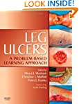 Leg Ulcers: A Problem-Based Learning...