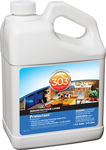 303-30304-indoor-outdoor-patio-furniture-uv-protectant-gallon-refill-128-oz