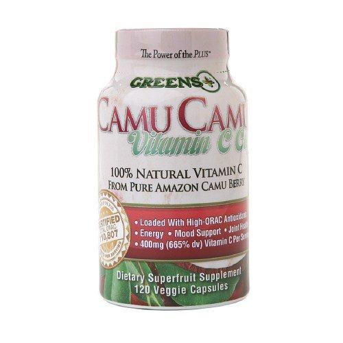 Green Veggie Juice front-1066627