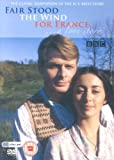 Fair Stood The Wind For France...A Love Story [1980] [DVD]